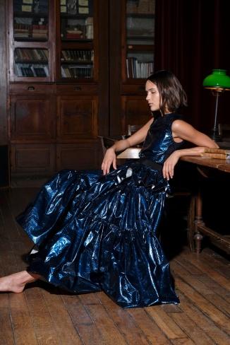 fsfwpa03.17com-paris-fashion-week-f-w-17-18-haute-couture-maison-rabih-kayrouz-highres