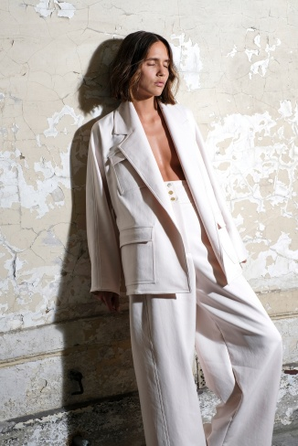 fsfwpa03.19com-paris-fashion-week-f-w-17-18-haute-couture-maison-rabih-kayrouz-highres