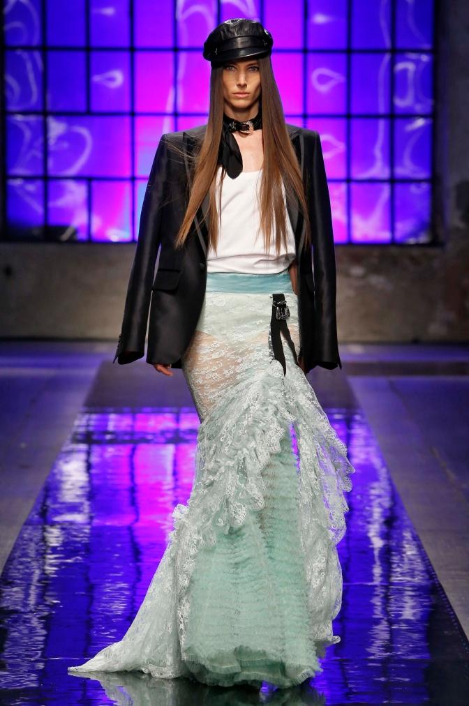 fwmi11.16com-fashion-week-milan-s-s-2018-dsquared2-highres