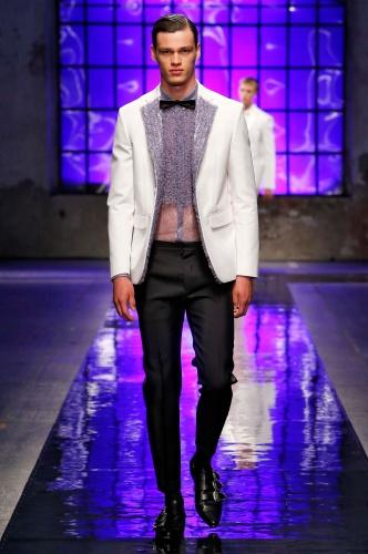 fwmi11.17com-fashion-week-milan-s-s-2018-dsquared2-highres