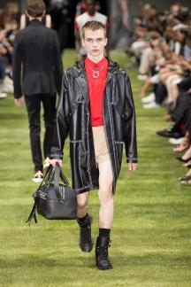 fwpa01.21com-fashion-week-paris-s-s-2018-dior-homme-highres