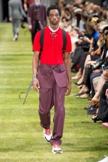 fwpa01.25com-fashion-week-paris-s-s-2018-dior-homme-highres