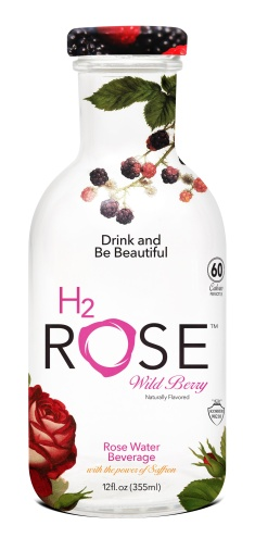 h2r01b.01com-h2rose-berry-highres