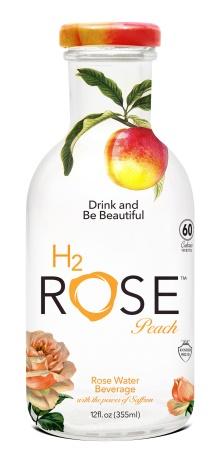 h2r01b.03com-h2rose-peach-highres
