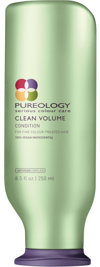 lopu25.02com-pureology-clean-volume-condition-highres