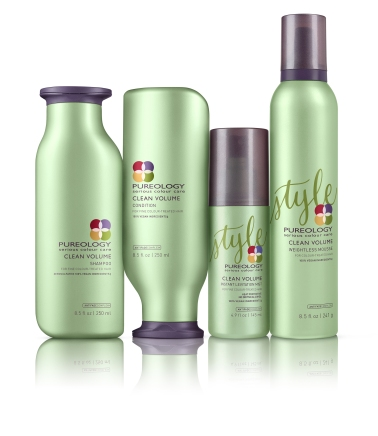 lopu25.05com-pureology-clean-volume-collection-highres