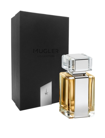 clmu001.02com-mugler-les-exceptions-fragrance-collection-chyprissime-highres