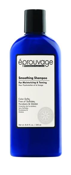 epr01.01com-prouvage-smoothing-shampoo-highres