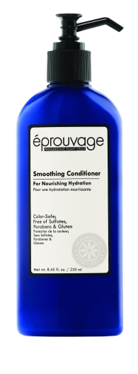 epr01.02com-prouvage-smoothing-conditioner-highres