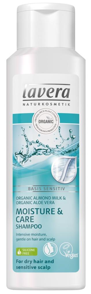 lav02.04uk-lavera-moisture-care-shampoo (1)