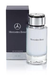 merc01.02com-mercedes-benz-for-men---eau-de-toilette-natural-spray-highres