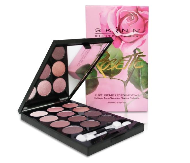 skco02.04com-skinn-cosmetics---luxe-premier-eyeshadows-highres