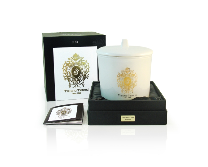 tfg01.06com-tiziana-terenzi---white-candle-highres