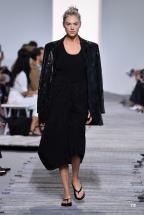 New York Fashion Week SS 18 Michael Kors