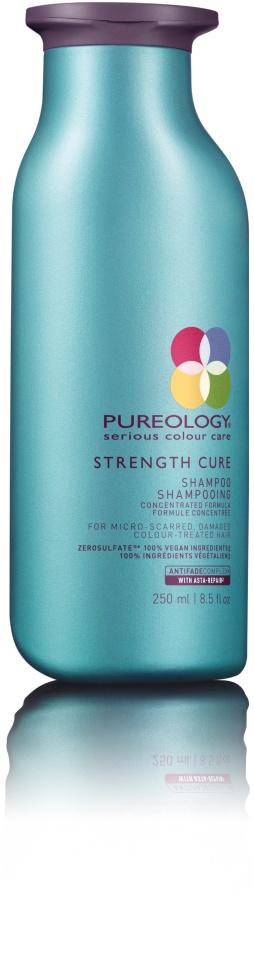lopu26.01com-purelogy-strength-cure-shampoo-highres