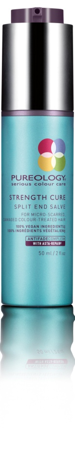 lopu26.03com-purelogy-strength-cure-split-end-salve-highres