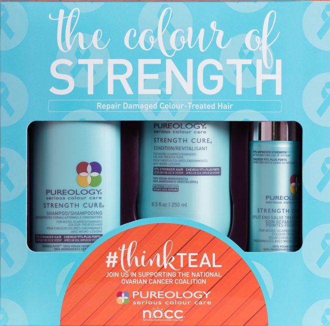 lopu26.04com-pureology-strength-cure-nocc-kit-highres