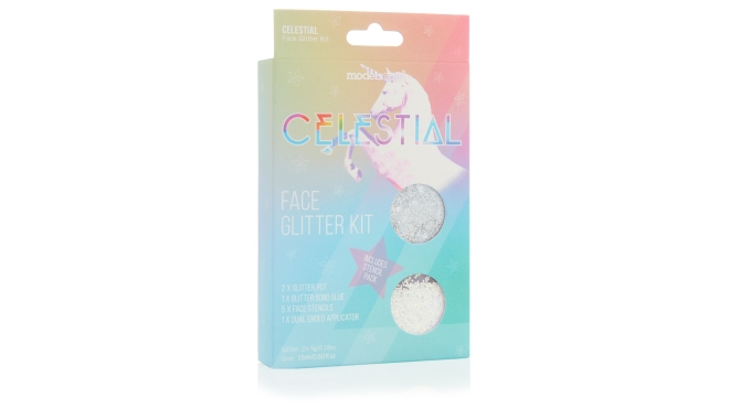 mo01.02com-models-own-celestial-face-glitter-face-kit-highres