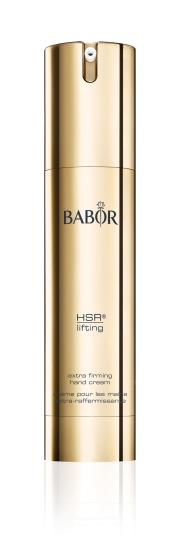10-30-2017 bab05.05com-babor-hsr-lifting-extra-firming-hand-cream