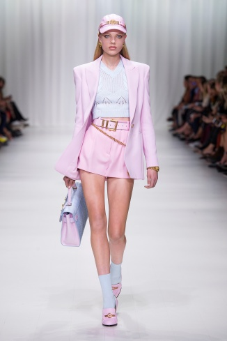 fsfwma07.41com-fashion-week-milan-s-s-18-versace