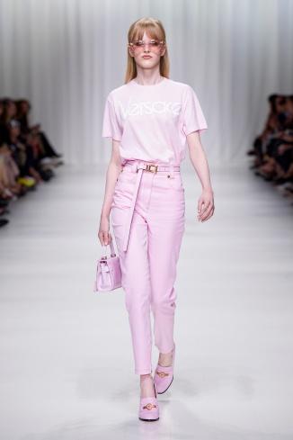 fsfwma07.42com-fashion-week-milan-s-s-18-versace