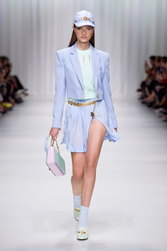 fsfwma07.43com-fashion-week-milan-s-s-18-versace