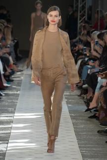 fsfwma10.03com-fashion-week-milan-s-s-18-max-mara-highres