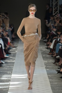 fsfwma10.06com-fashion-week-milan-s-s-18-max-mara-highres