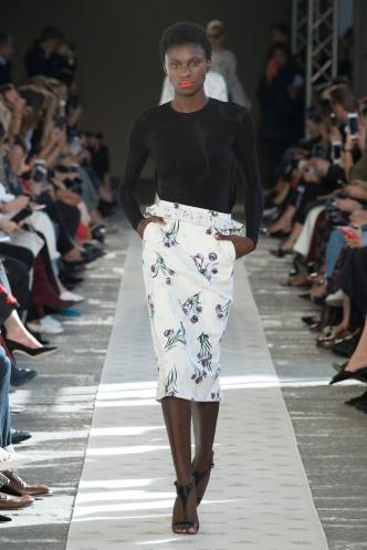 fsfwma10.26com-fashion-week-milan-s-s-18-max-mara-highres