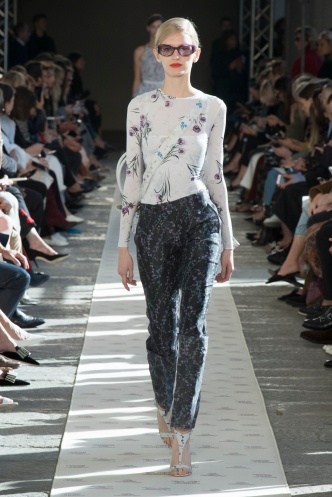 fsfwma10.28com-fashion-week-milan-s-s-18-max-mara-highres