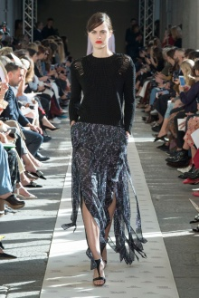 fsfwma10.31com-fashion-week-milan-s-s-18-max-mara-highres