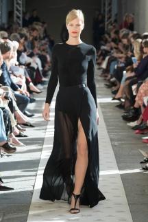 fsfwma10.39com-fashion-week-milan-s-s-18-max-mara-highres