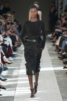 fsfwma10.40com-fashion-week-milan-s-s-18-max-mara-highres
