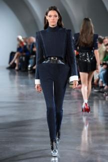 fswpa010.05com-fashion-week-paris-s-s-18-thierry-mugler-highres