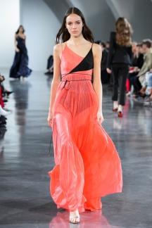 fswpa010.27com-fashion-week-paris-s-s-18-thierry-mugler-highres