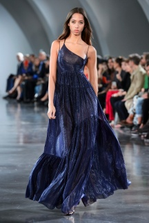fswpa010.28com-fashion-week-paris-s-s-18-thierry-mugler-highres