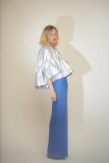 fswpa20.03com-fashion-week-paris-s-s-18-martin-grant-highres