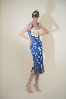 fswpa20.10com-fashion-week-paris-s-s-18-martin-grant-highres