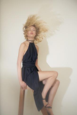 fswpa20.16com-fashion-week-paris-s-s-18-martin-grant-highres