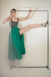 fswpa20.20com-fashion-week-paris-s-s-18-martin-grant-highres