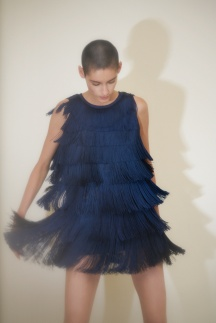 fswpa20.23com-fashion-week-paris-s-s-18-martin-grant-highres