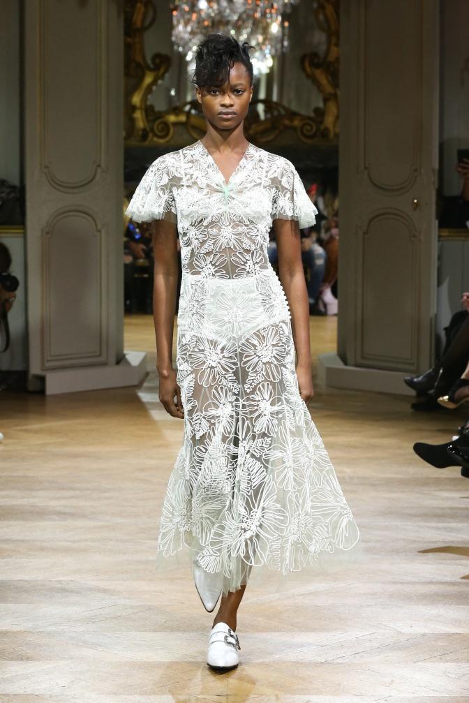 fswpa25.03com-paris-fashion-week-ss-18-john-galliano-highres