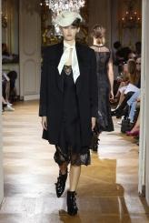 fswpa25.08com-paris-fashion-week-ss-18-john-galliano-highres