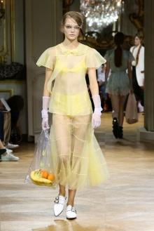 fswpa25.11com-paris-fashion-week-ss-18-john-galliano-highres