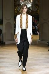 fswpa25.12com-paris-fashion-week-ss-18-john-galliano-highres