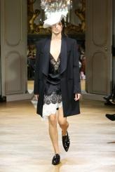 fswpa25.27com-paris-fashion-week-ss-18-john-galliano-highres
