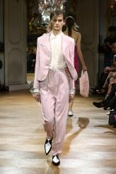 fswpa25.28com-paris-fashion-week-ss-18-john-galliano-highres