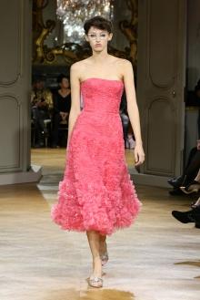 fswpa25.30com-paris-fashion-week-ss-18-john-galliano-highres