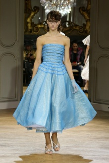 fswpa25.32com-paris-fashion-week-ss-18-john-galliano-highres