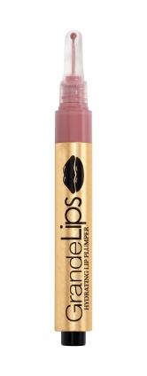 gl01.02com-grandelips---hydrating-lip-plumper---dusty-taro-highres